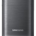 Samsung Galaxy R-2