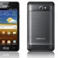 Samsung Galaxy R-3