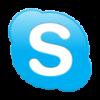 Skype para Android: Videollamadas con Samsung Galaxy S, S2 y mas telefonos