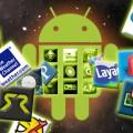 Juegos Android para Acer Iconia Tab A500/A501 y Motorola Xoom APK