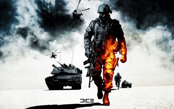 Battlefield Bad Company 2 Battlefield-bad-company-2-Android-21-600x375