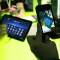 Nuevo virus graba conversaciones de usuarios de Android