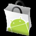 Android Market se actualiza a la versión 3.1.3 con botón +1, PIN de seguridad y mucho más (APK)
