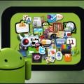 Mejores Juegos Android (Agosto 2011)