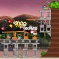 Angry Birds Rio-6