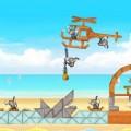 Angry Birds Rio-7