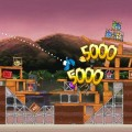 Angry Birds Rio Airfield Chase-2