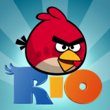 Angry Birds Rio Android