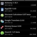 App2SD-2