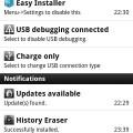 App2SD-6