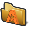 Descargar Astro File Manager ASTRO _2.5 Android APK
