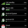 Bateria Android-2
