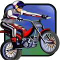 Bike Mania, nuevo juego de carreras para Android