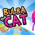 Bulba The Cat-2