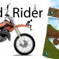 Dead Rider-2