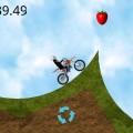 Dead Rider-3
