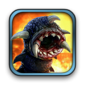 Descargar Death Worm 1.08 Android