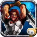 Actualizacion Eternity Warriors (Android APK) con mejoras en Estabilidad