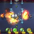 Fieldrunners HD Android-2