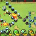 Fieldrunners HD Android-3