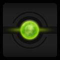 Tema Android, Genix Theme GO Launcher EX 1.2