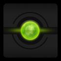 Genix Theme GO Launcher EX