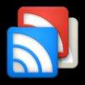 Google Reader Android se actualiza con nuevo diseño y optimización para tablets
