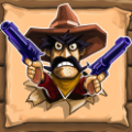 Descargar Guns'n'Glory 1.6.1 Android