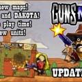 Guns'n'Glory-2