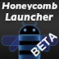 Honeycomb Launcher Android-11