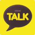 Descargar Kakao Talk para Android