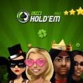 Live Holdem Poker Pro-2