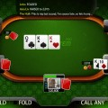 Live Holdem Poker Pro-3