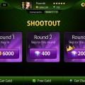 Live Holdem Poker Pro-4
