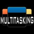 Multitasking Pro