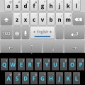 Perfect Keyboard Android-2