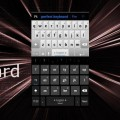 Perfect Keyboard Android-4