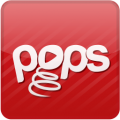 Personaliza tus alertas con Pops para Android