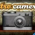 Retro Camera-2