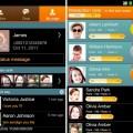 Samsung ChatON-2