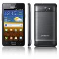 Samsung-Galaxy-R