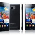 Precios Samsung Galaxy S2 Argentina Personal, Claro y Movistar