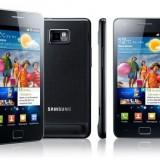 Samsung Galaxy S2 Argentina