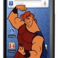 Samsung-Hercules-3