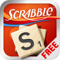 Descargar Scrabble 1.12.44 Android APK