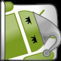 Nueva actualización de Sleep as an Droid a su versión 20110826