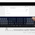 Thumb Keyboard-4