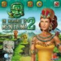 Descargar Treasures of Montezuma 2 Lite 1.1.16