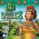 Treasures of Montezuma 2 Android