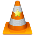 VLC Direct Pro Android
